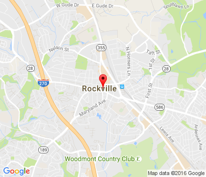 Liberty Locksmith Store Rockville, MD 301-944-5991